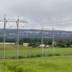 Statnett mener byggingen av NorthConnect-kabelen må utsettes til man har fått mer driftserfaring fra andre kraftforbindelser. Dette blir feil, mener NorthConnect.